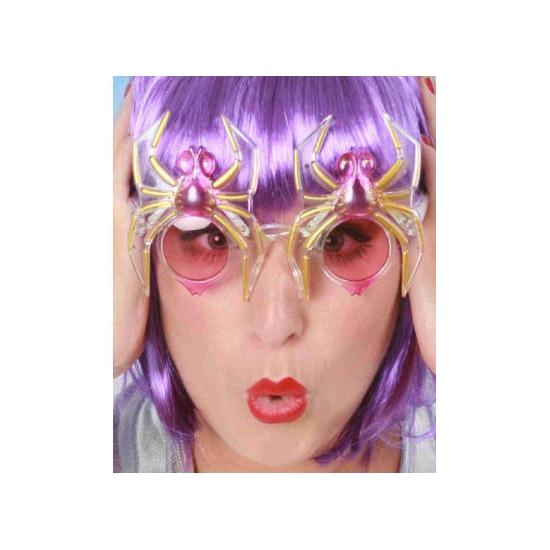Heksen bril