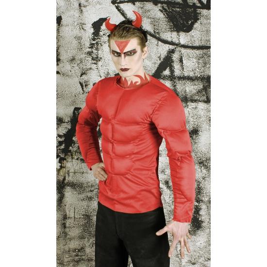 duivel kostuum kinderen