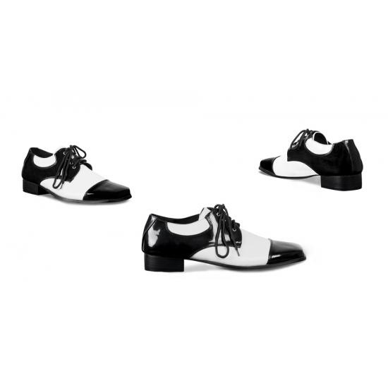 Robe Merlus Accessoires Chaussures nvHJ7sK78V