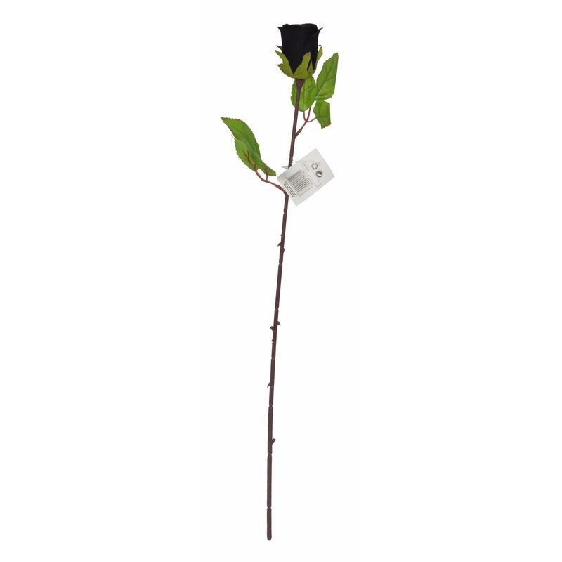 /halloween-versiering-decoratie/zwarte-bloemen-bomen-planten