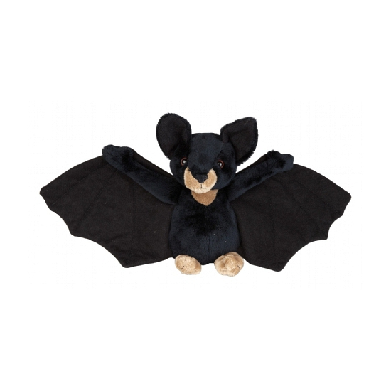 halloween vleermuis knuffels