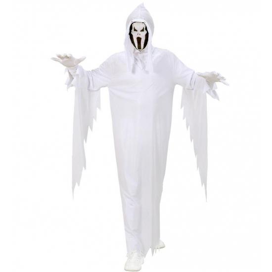 Carnaval Spook kleding kinderen