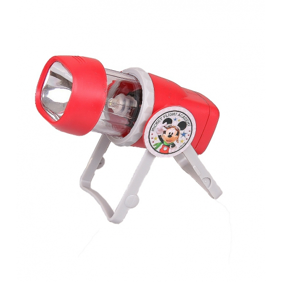 d854e26dbde8 Halloween Nachtlamp kinderkamer Disney Mickey Mouse in de ...